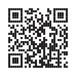 ServantsClass_QR_Code_150x150px